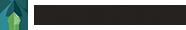Logo Total Métrica