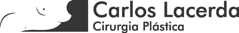 https://www.drcarloslacerda.com.br/wp-content/uploads/2018/07/logo.png