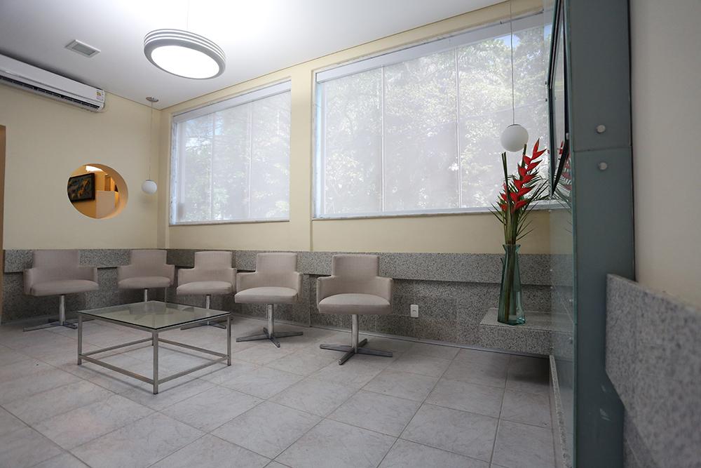 Clínica Dr. Carlos Lacerda Cirurgia Plástica