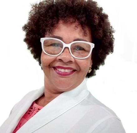 Dionísia Silva