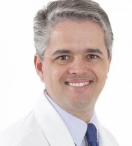 Dr. Luiz Felipe Vieira