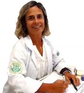 Dra. Themis Cavalcanti