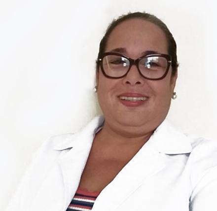 Flávia Regina