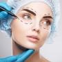 A importância de um bom cirurgião plástico